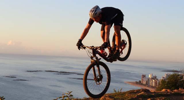 Bikewoche