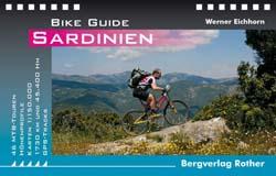 Bike-Guide Sardinien