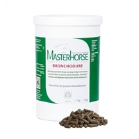 MASTERHORSE BRONCHODURE