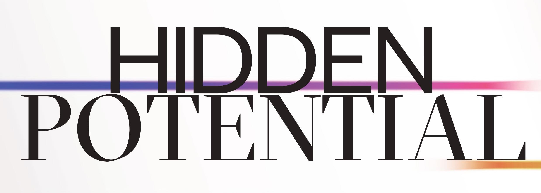 Hidden Potential_Intrapreneurship in Museumsorganisationen