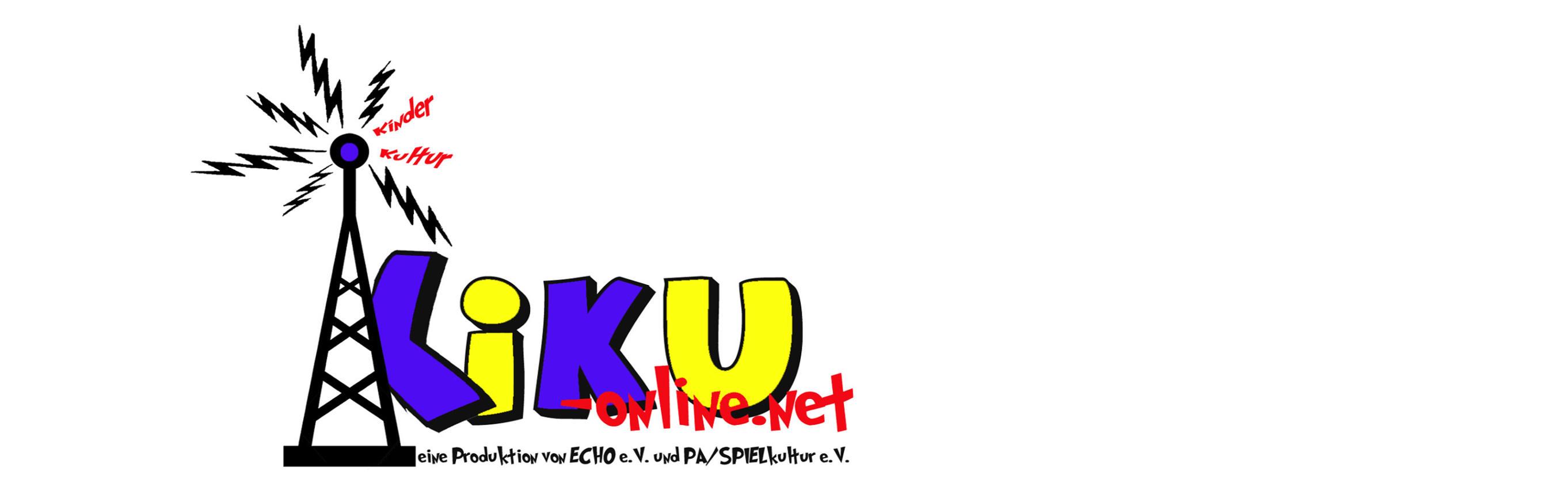 KiKuOnline Logo