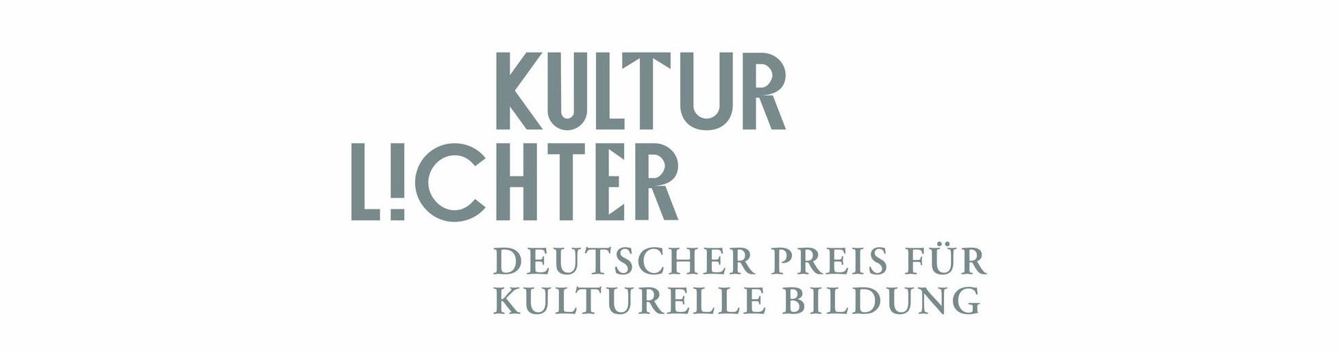 Logo Kulturlichter