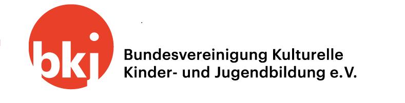 Logo bkj