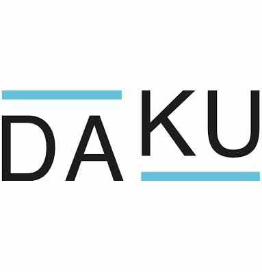 Logo Dachverband der Kulturfördervereine