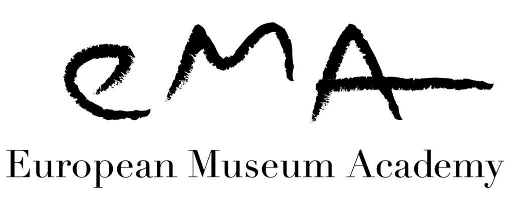 Logo European Museum Academy