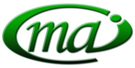 Logo MAI-Tagung