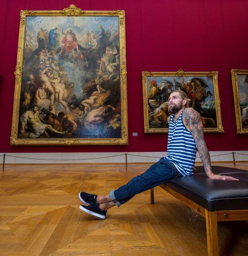 Museum & Tourismus