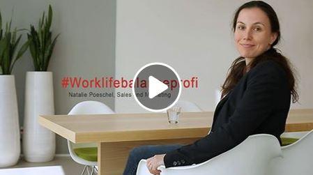 Natalie Poeschel, innobis AG