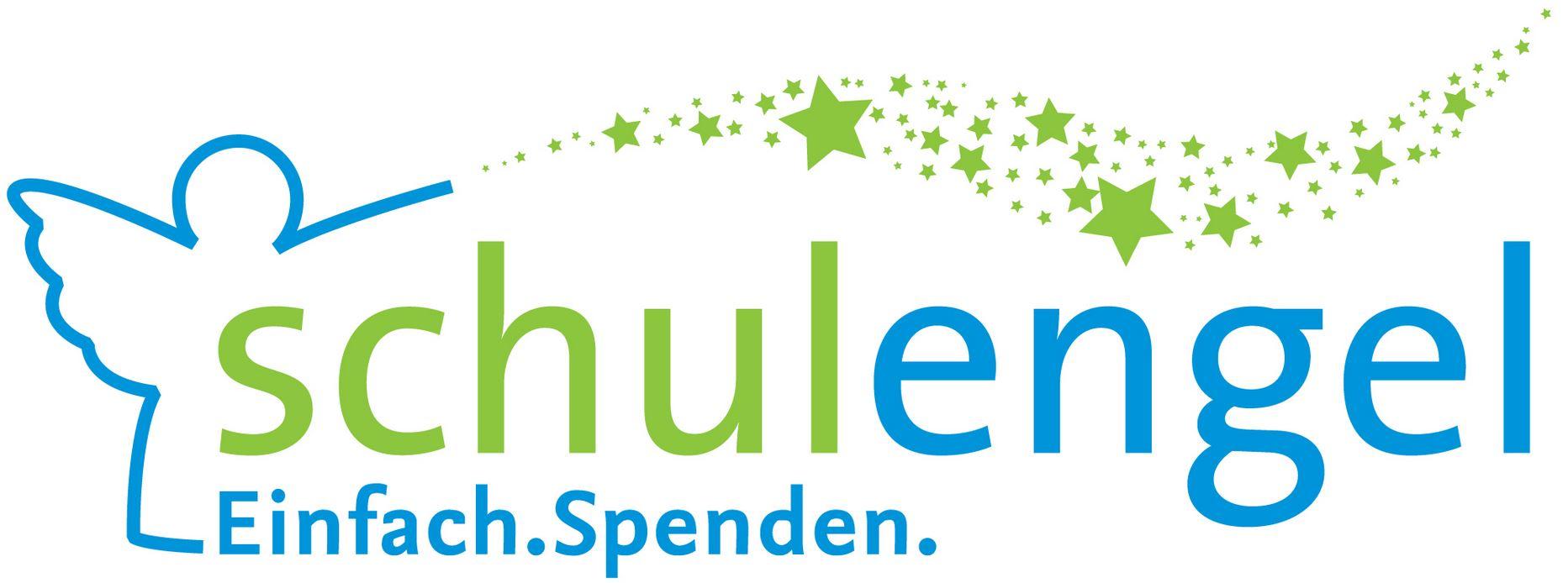 Schulengel-Logo