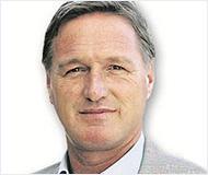 Wilfried Goebels