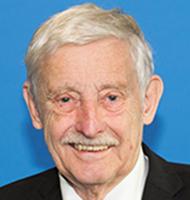 Claus Bernhold