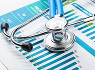 Symbolbild Gesundheit