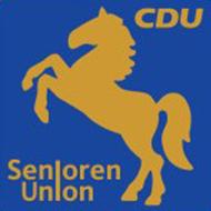 Logo SU Niedersachsen