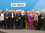 Europaeische Senioren-Union