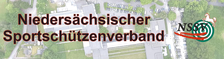 Niedersächsischer Sportschützenverband e.V. - NSSV
