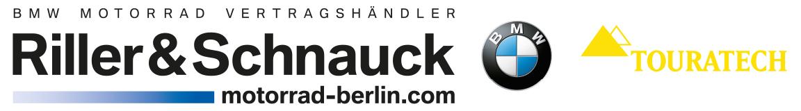 R%26S_Logo_Motorrad_BMW_Touratech.jpg
