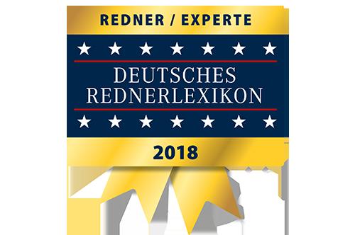 Logo Rednerlexikon