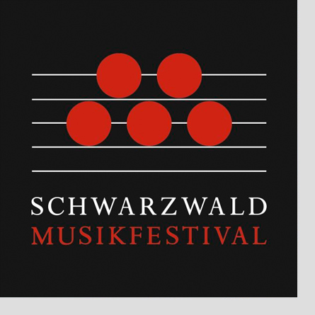 Schwarzwald Musik Festival