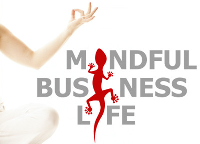 Mindful Business Life