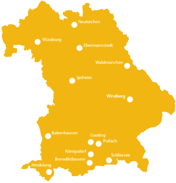 Jubi-Karte