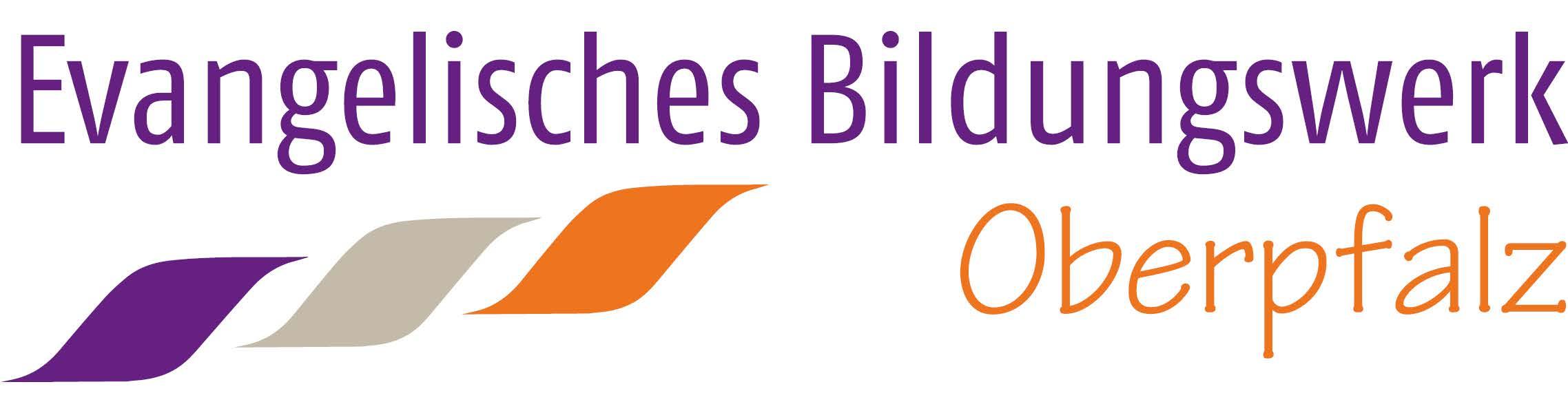 Logo EBW Oberpfalz