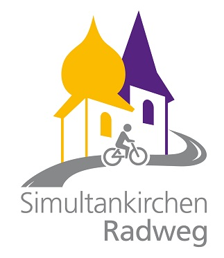 Simultankirchen-Radweg
