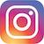 ElternLeben Instagram