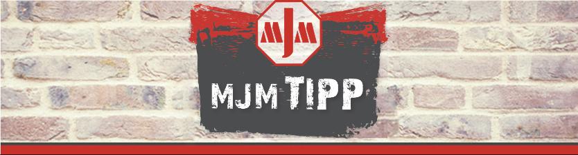 MJM_Banner