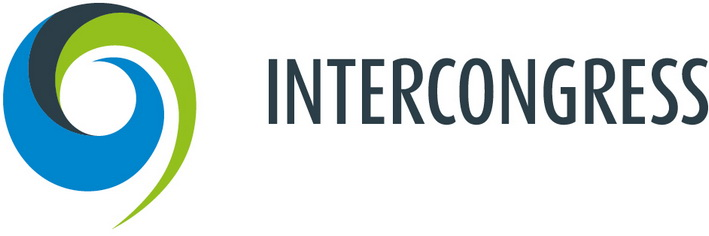 Intercongress GmbH