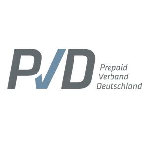 Logo PVD