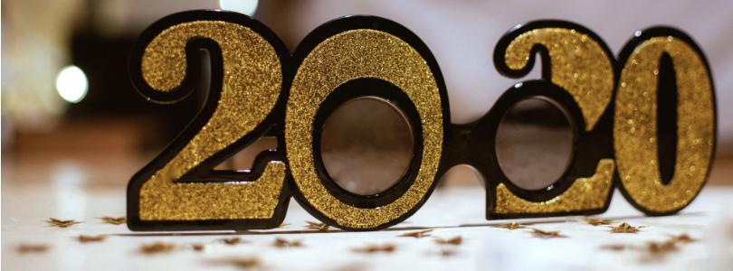 Symbolfoto 2020