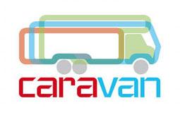 caravan live,Freiburg