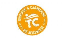 Touristik & Caravaning, Leipzig