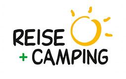 Reise + Camping, Essen