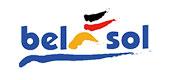 Logo Bel Sol