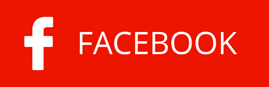 DAHW facebook