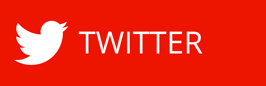 DAHW Twitter