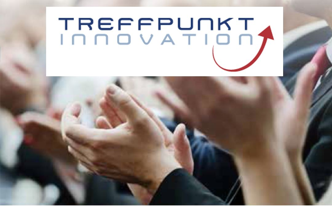 Treffpunkt Innovation