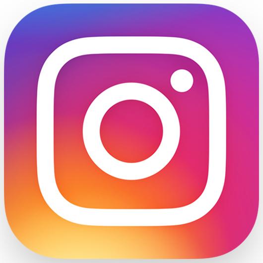 swissbaker auf instagram