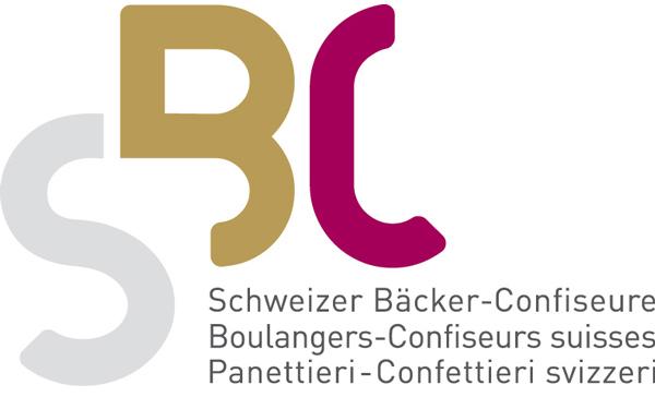 Schweizer Bäcker-Confiseure