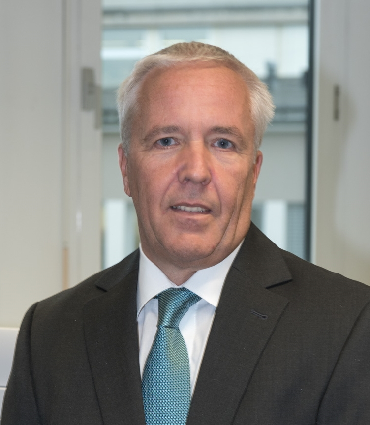 Jörg Lichtenfeld