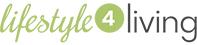 Möbel günstig online kaufen bei lifestyle4living - Der Shop für Möbel