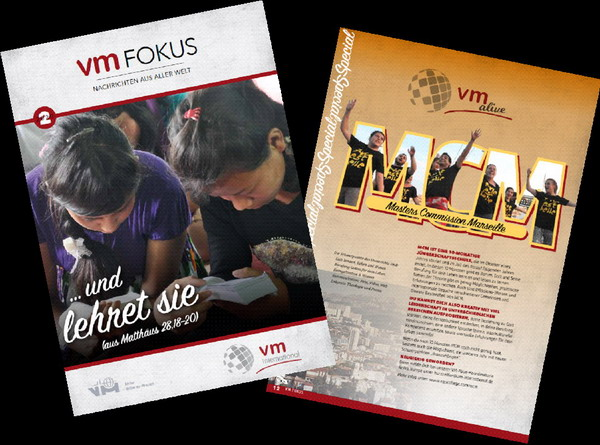 VM Fokus 2020-2