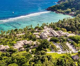 Les Seychelles – Un paradis insulaire