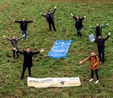 Ev. Jugend Freizeiten 2021|Foto Ev. Jugend