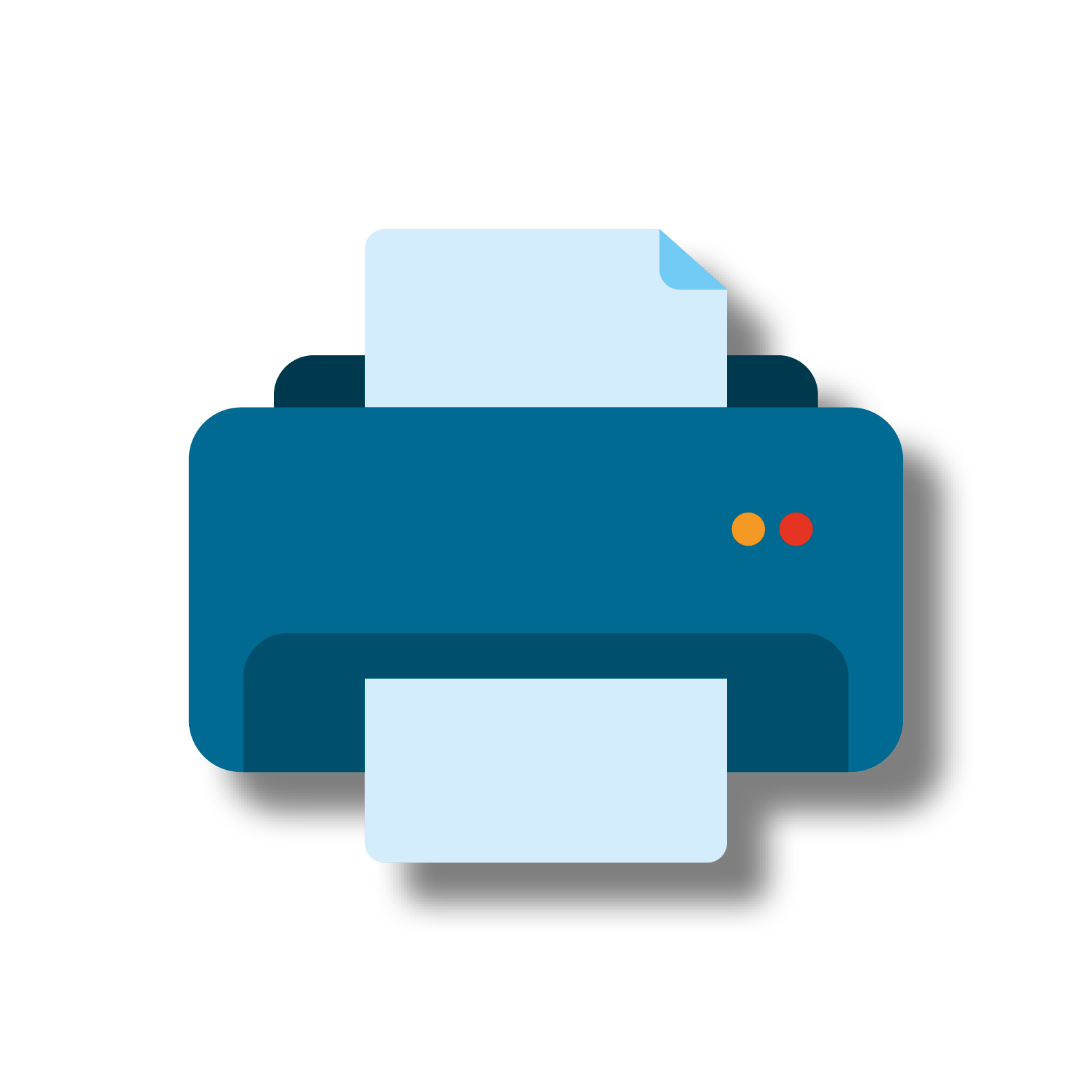190 pixel image width