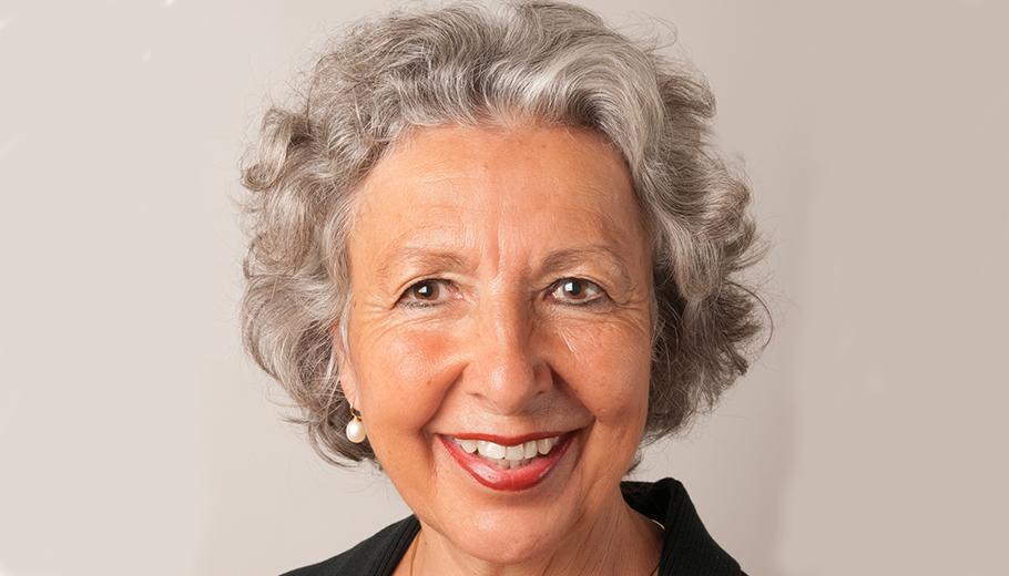 Beatrice Rinderknecht Bär