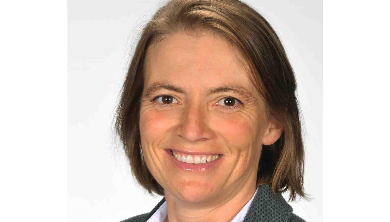 Fabiola Merk
