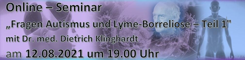 12.08.2021+Fragen+und+Lyme.jpg