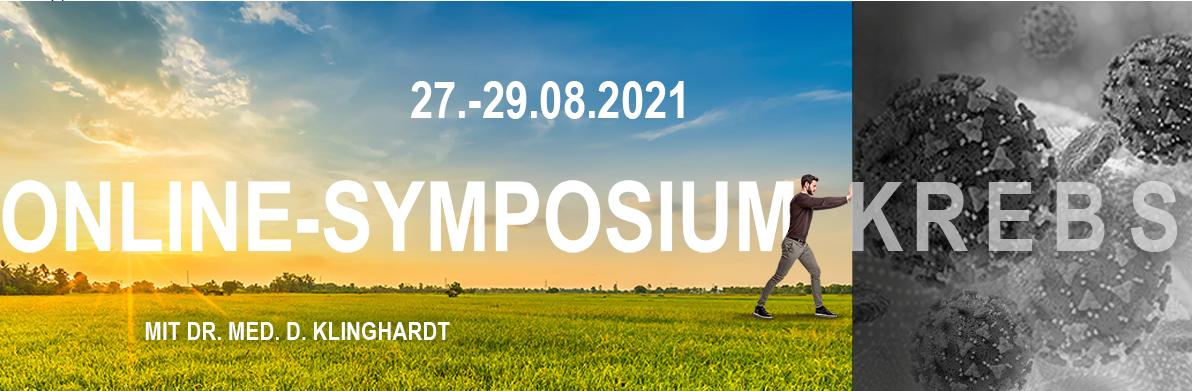 Krebs-Symposium.PNG